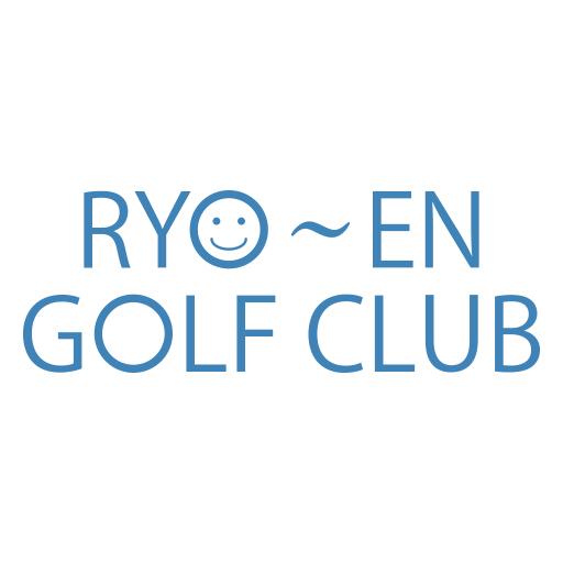 RYOEN GOLF CLUB